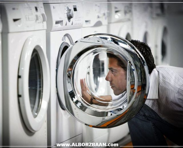 How to choose a suitable washing machine?