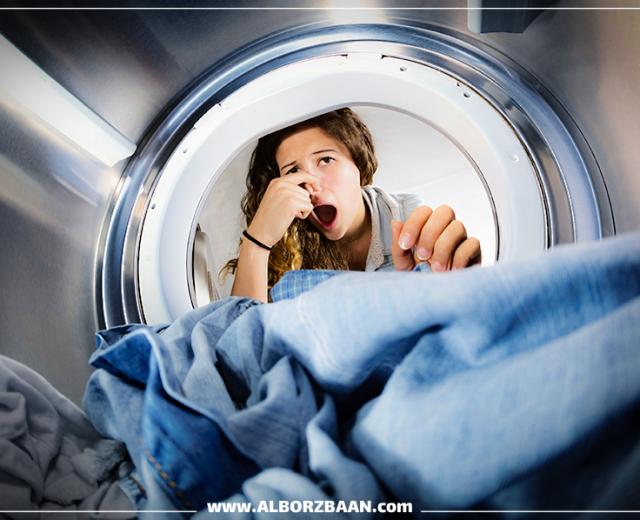 washing-machine-smell