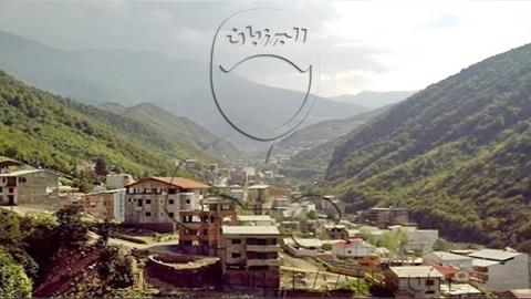Alborzbaan Karaj Mahmod abad